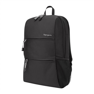 Targus Intellect Plus - Laptop carrying backpack - 16-inch - black