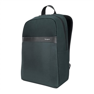 "Targus Geolite Essential - Notebook carrying backpack - 15.6"" - black"