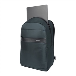 "Targus Geolite Plus - Notebook carrying backpack - 12.5"" - 15.6"" - black"