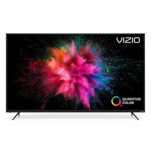 VIZIO 65 Inch 4K Ultra HD Smart TV M657-G0 UHD TV