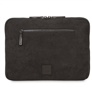 Knomo Fulham Knomad Organiser - Laptop carrying case - 13-inch - black