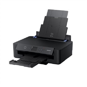 Epson XP-15000 Inkjet Printer - Wi-Fi