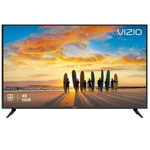 VIZIO 55 Inch 4K HDR Smart TV - V555-G1