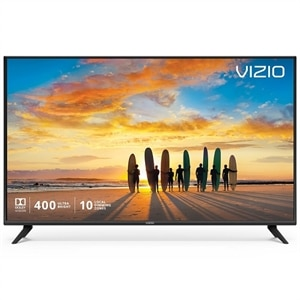 "Vizio 55"" LED V Series 4K Ultra HD HDR Smart TV V556-G1 2019"