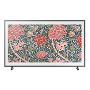 Samsung 55 Inch The Frame 4K QLED UHD Smart TV - QN55LS03RAF