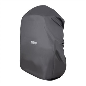 HEAVEE TRAVELER BACKPACK 15.6IN WITH RAIN COVER