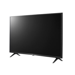 LG 43 inch LED 4K Ultra HD (HDR) smart TV - 43UM7300PUA