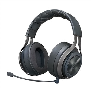 LucidSound Gaming LS41 - Headset - full size - wireless