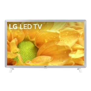 LG 32 inch LED HDR Smart TV - 32LM620BPUA