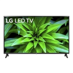 LG 32 Inch LED Smart TV 32LM570BPUA HDTV