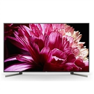 Sony 85 Inch LED 4K Ultra HD HDR Smart TV - XBR85X950G