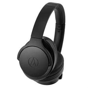 Audio Technica QuietPoint® Wireless Active Noise-Cancelling