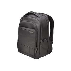 Kensington Contour 2.0 Business - Laptop carrying backpack - 15.6-inch