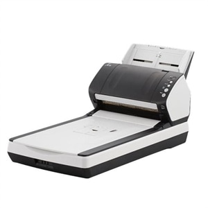 Fujitsu fi-7240 - document scanner - desktop
