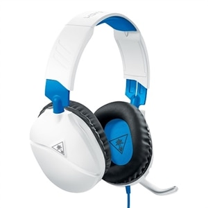 Turtle Beach RECON 70P - Headset for PlayStation 4