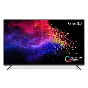 VIZIO 55 Inch 4K HDR Smart TV - M558-G1