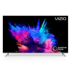 Vizio TV 75 Inch LED 4K Ultra HD HDR Smart TV P SeriesQuantum P759-G1 2019