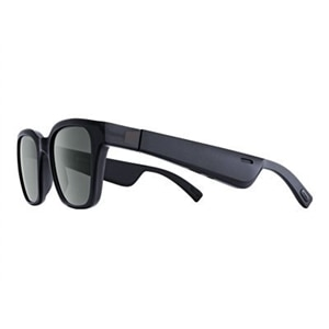 Bose Frames Alto - Audio Sunglasses - Large