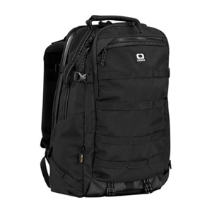 OGIO ALPHA Convoy 525 - Laptop carrying backpack - 15-inch - Black