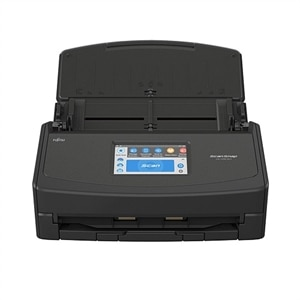 Fujitsu ScanSnap iX1500 - document scanner - desktop - Wi-Fi, USB 3.1 Gen 1