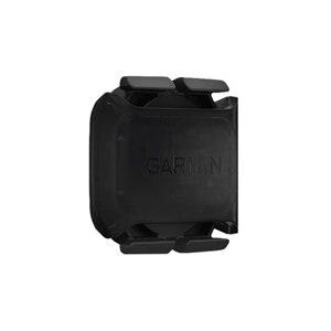 Garmin Cadence Sensor 2 - Cadence sensor | Dell USA