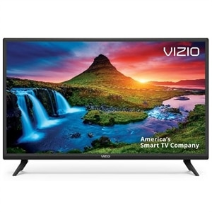 VIZIO 32 Inch LED HD Smart TV - D32h-G9 | Dell USA
