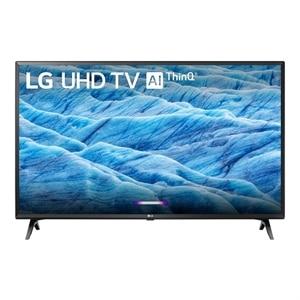 Lg 49 Led Um6900pua Series 4k Ultra Hd Hdr Smart Tv