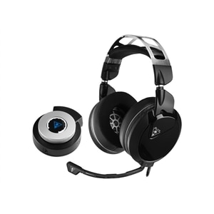 Turtle Beach Elite Pro 2 - headset - with Elite SuperAmp Audio Controller