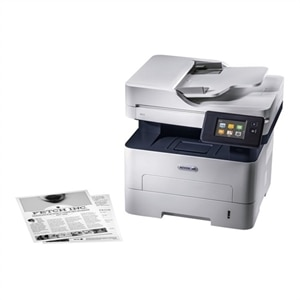 Xerox B215/DNI Laser Printer - Multifunction Wi-Fi