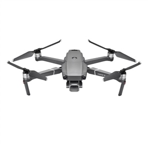 DJI Mavic 2 Pro Quadcopter with Remote Controller