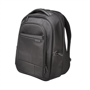 Kensington Contour 2.0 Pro - Notebook carrying backpack - 17""