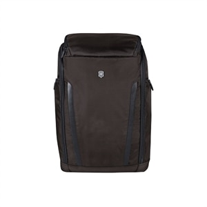 Victorinox Altmont Professional Fliptop - Laptop carrying backpack - 15-inch - dark earth