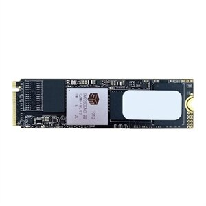VisionTek PRO2 512 GB - internal - M.2 2280 - PCI Express 3.0 x4 (NVMe)  Solid State Drive - 901279