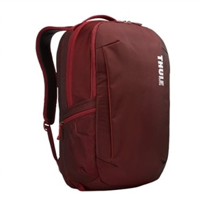 Thule Subterra TSLB-317 - Laptop carrying backpack - 15-inch - 15.6-inch - ember