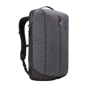 Thule Vea TVIH-116 - Laptop carrying backpack - 15-inch - 15.6-inch - black