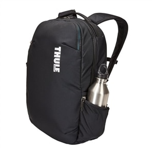 Thule Subterra TSLB-315 - Laptop carrying backpack - 15-inch - 15.6-inch - black