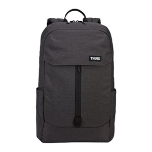 "Thule Lithos TLBP-116 Notebook Carrying Backpack 15.6"" - Black"