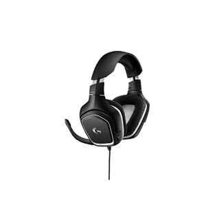 Logitech G332 Gaming Headset SE - Special Edition