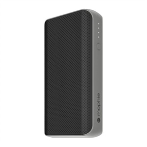 mophie powerstation PD power bank