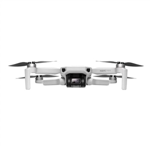 DJI Mavic Mini - Drone - gray