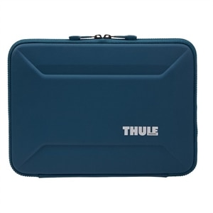 Thule Gauntlet TGSE-2352 - Laptop sleeve - 12-inch - blue