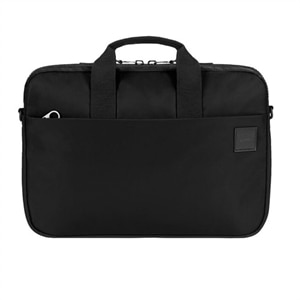 "Incase Designs Compass Brief - Notebook carrying case - 15"" - black"