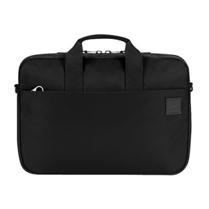 "Incase Designs Compass Brief - Notebook carrying case - 13"" - black"