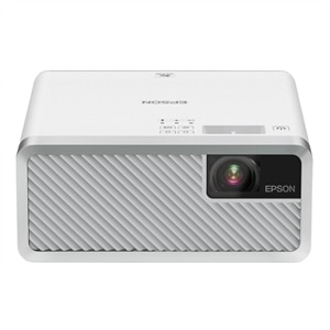 Epson EF-100W Office Projector - Portable Projector