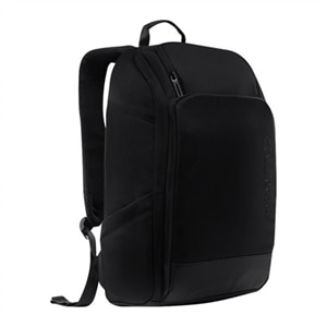 STM Deepdive - Laptop carrying backpack - 15-inch