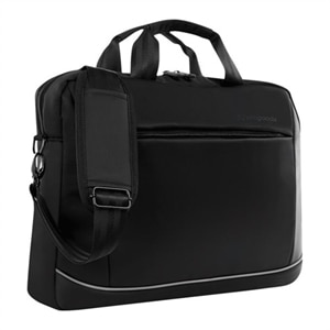 STM Drilldown - Laptop carrying case - 15-inch