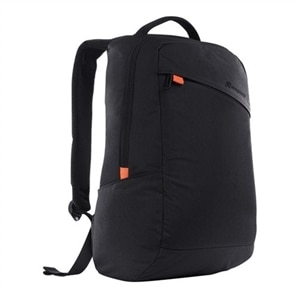 STM Gamechange - Laptop carrying backpack - 15-inch