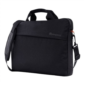STM Gamechange - Laptop carrying case - 15-inch - 16-inch