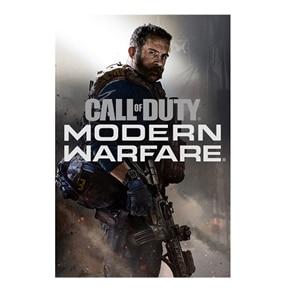 Microsoft Xbox Call Of Duty Modern Warfare Digital Standard Edition Xbox One Digital Code Dell Usa