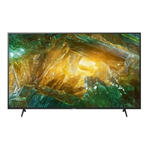 Sony 65 Inch 4K Ultra HD Smart TV 65X800H UHD TV